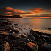 82.2013 - Kimmeridge.Bay