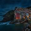 2017.19 - ItalyCT - Riomaggiore IV