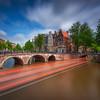 2016.17 - LE - Amsterdam - I - HRes