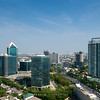 SCB Park, Bangkok