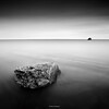 19.2014 - B&W - Isolated