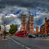22.2014 - London Pano