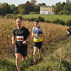 """Photo by hammy8241, for the full gallery visit <a href=""""https://hammy8241.smugmug.com/2017-Races-Events/Southampton-halffull-marathon-friends"""">https://hammy8241.smugmug.com/2017-Races-Events/Southampton-halffull-marathon-friends</a><br /> Please do not reproduce without permission"""