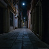 2016.111 - Venice XX - StreetsAtNight - HRes