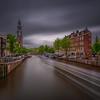 2016.22 - HDR - Amsterdam - VII - HRes