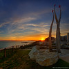79.2013 - Bournemouth Sculpture ...