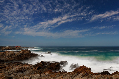 Pringle Bay, South Africa