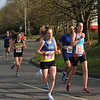"""Photo by hammy8241, for the full gallery visit <a href=""""https://hammy8241.smugmug.com/2019-Events/Eastleigh-10k-19319"""">https://hammy8241.smugmug.com/2019-Events/Eastleigh-10k-19319</a><br /> Please do not reproduce without permission."""