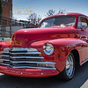 47 Chevy Coupe