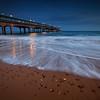 72.2013 - Boscombe Pier ...