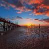 2016.1 - 1xp - The Sandbanks Pier