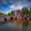 2016.11 - LE - Amsterdam - I - HRes