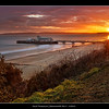 2.2013 - Bournemouth Pier II