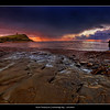 147.2012 - Kimmeridge Bay
