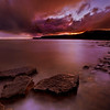 145.2012 - Kimmeridge Bay