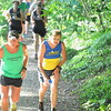 """Manor Farm RR10<br /> Photo by hammy8241, for the full gallery visit <a href=""""https://hammy8241.smugmug.com/RR10/RR10-2017/No6-manor-Farm/"""">https://hammy8241.smugmug.com/RR10/RR10-2017/No6-manor-Farm/</a><br /> Please do not reproduce without permission"""