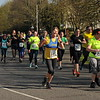 "Photo by hammy8241, for the full gallery visit <a href=""https://hammy8241.smugmug.com/2019-Events/Eastleigh-10k-19319"">https://hammy8241.smugmug.com/2019-Events/Eastleigh-10k-19319</a><br /> Please do not reproduce without permission."