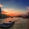 2015.33 - HDR - London