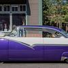 '56 Ford Victoria