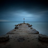 73.2013 - Moody Day ...