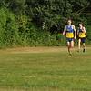 RR10 4/7/18 University Sports Ground, Wide Lane