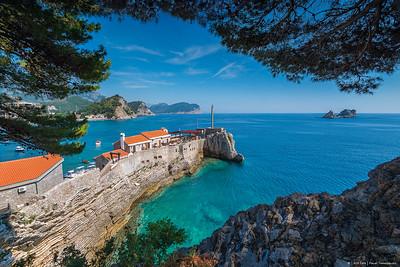2017.48 - Montenegro IV - Patrovac I