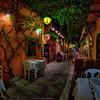 31.2014 - Crete - Rethymnon Restaurants