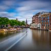 2016.31 - LE - AmsterdamCanal - XIV - HRes