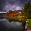 2016.104 - Slovenia XV - LakeBledCastle - HRes