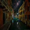 2016.108 - Venice XIX - CanalsAtNight - HRes