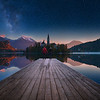 2017.67 - LE - Slovenia - LakeBledCoupleComposite - HRes