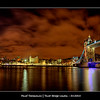 25.2013 - Tower Bridge