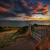 13.2014 - LE-Colour - Dorset Views