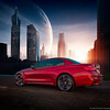 2015.44 - Cars - BMW M4
