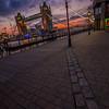 2015.36 - 1xp - London - TowerBridgeAngle