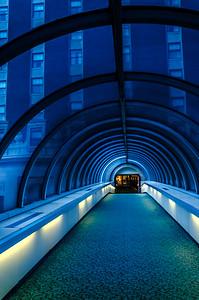 Blue Skyway