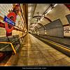 36.2013 - London's Tube
