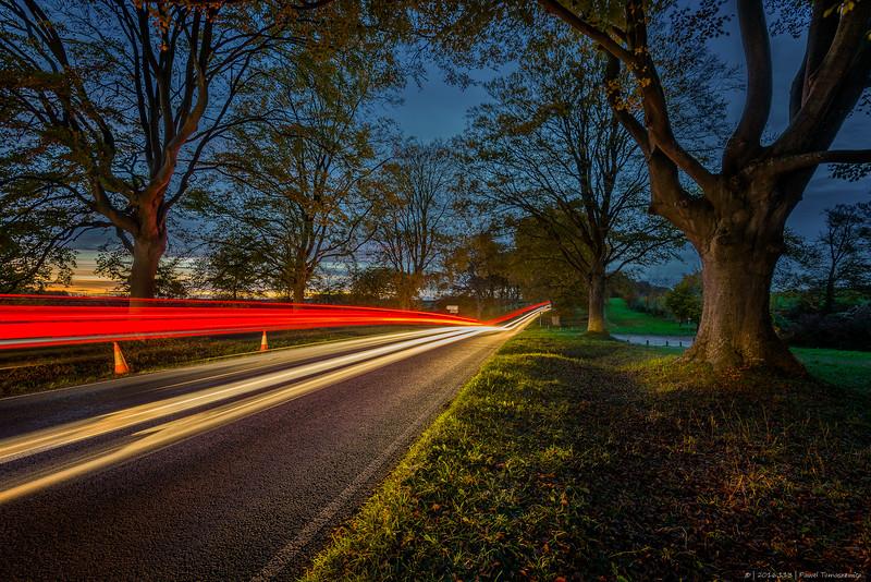2016.113 - UK - Badbury Rings Road III - HRes
