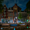2017.02 - Amsterdam XXI - Night - HRes