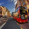 2011.42 - HDR - London Bus