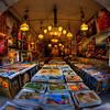 41.2014 - Crete - Rethymno Shop