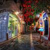 172x365 - Rethymno - Taverna LaRenzo