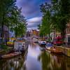 2016.28 - LE - AmsterdamCanal - X - HRes