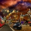 80.2013 - London Collage