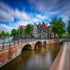 2016.32 - LE - AmsterdamCanal - XV - Natural - HRes
