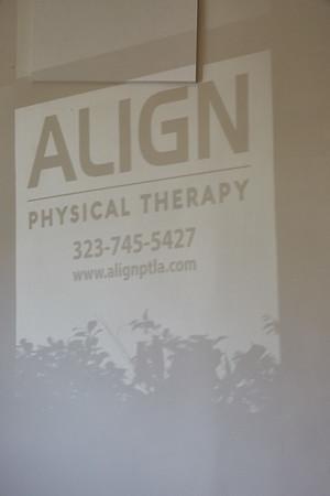 Align_0237web