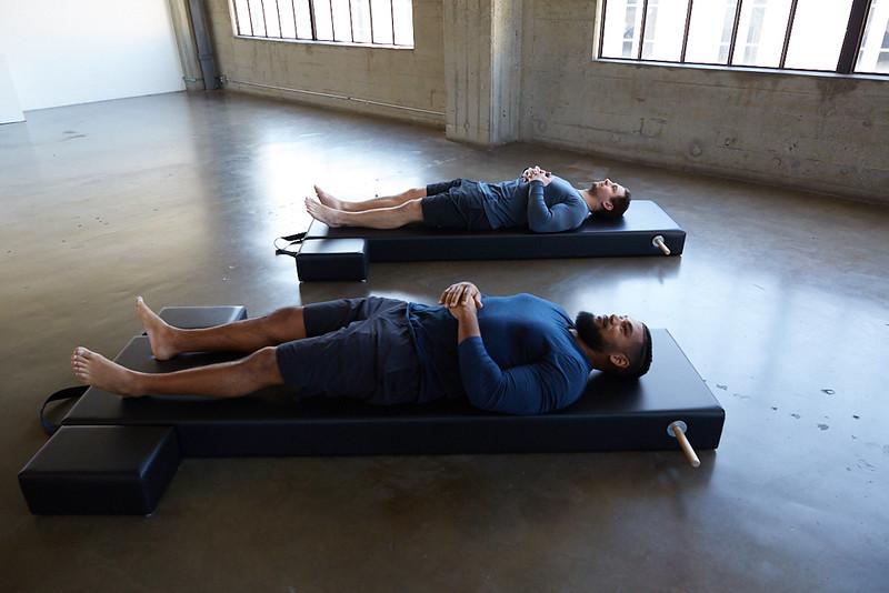 Pilates_020