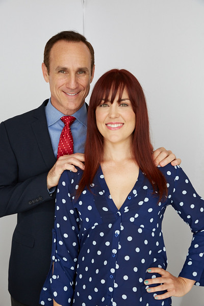 Actors Headshots Los Angeles