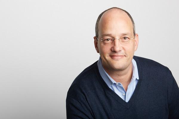 Michael C  Corporate Marketing Portraits - CorpFoto