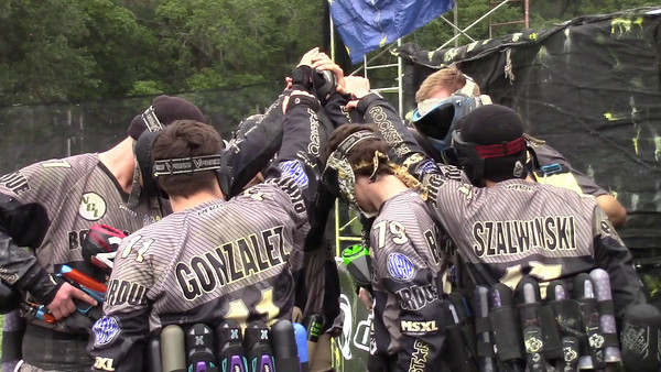 NCPA 2015 Tournament Video Clips